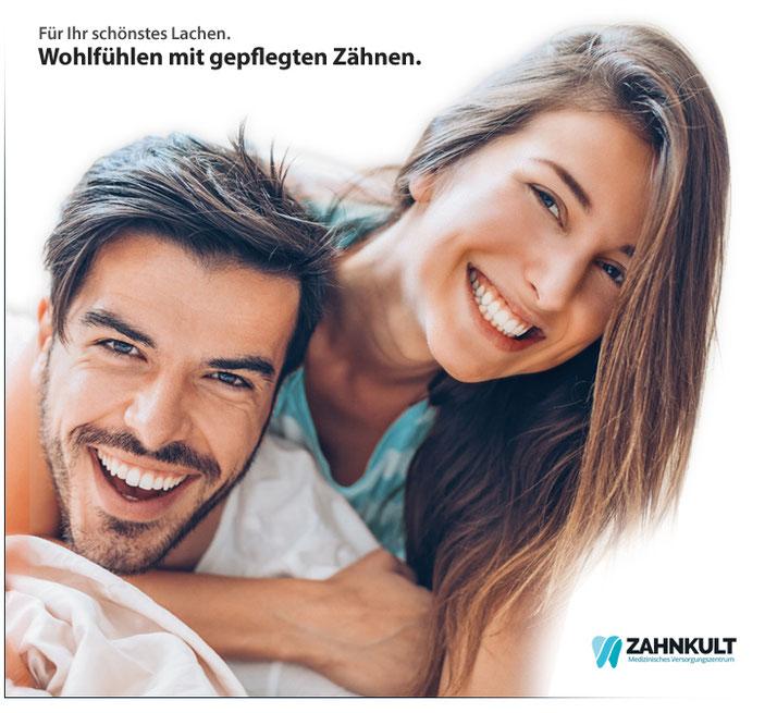Zahnarzt München Laim