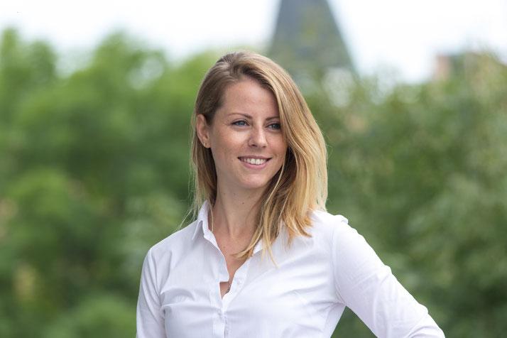 ergophilista, Julia Leifheit, Projekt Management München, Trainer, Consultant, Event Coordinator