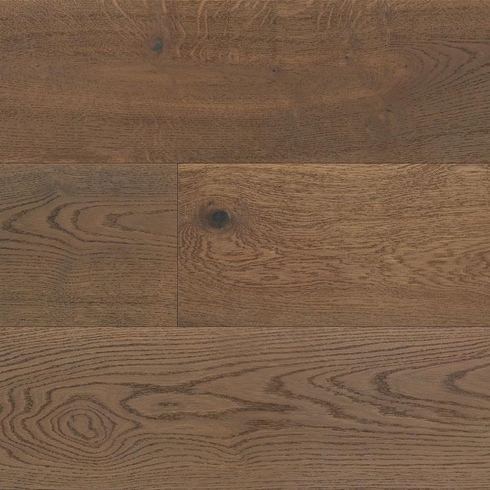 DiVine Premium Hardwoods - Fairway Times Collection - Richter Park (262)