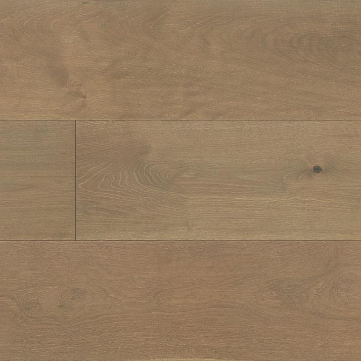 DiVine Premium Hardwoods - Fairway Times Collection - Cedar Brook (261)