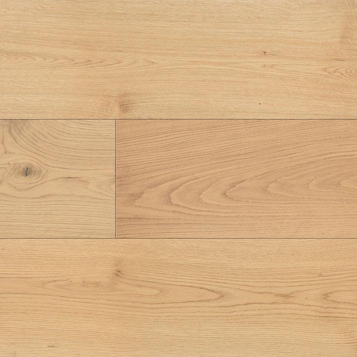 DiVine Premium Hardwoods - Fairway Times Collection - Lavish (264)