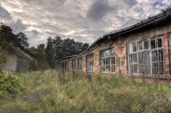 Radio Factory N.