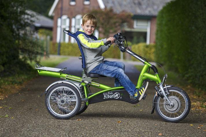 Van Raam Easy Rider Junior