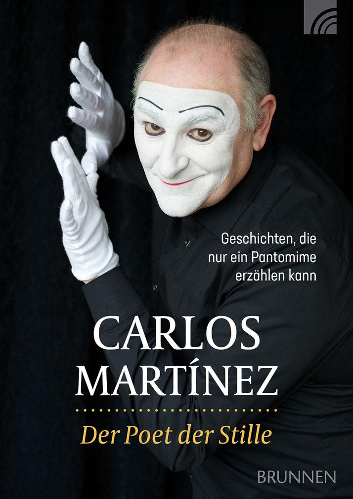 Foto: Brunnen - Verlag