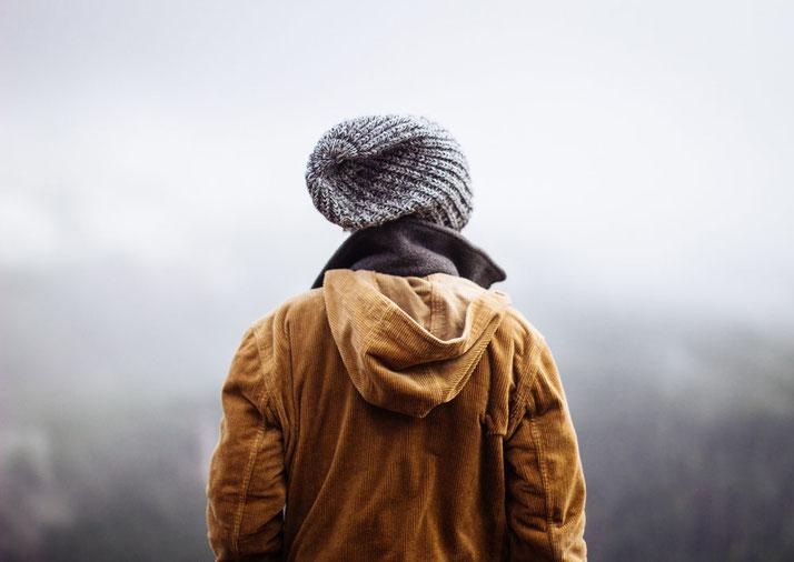 Trauer, Einsamkeit, es ist so schwer wieder einen Sinn für`s leben zu finden. Seit deinem Tod, fehlt mir auch der Lebenswille......