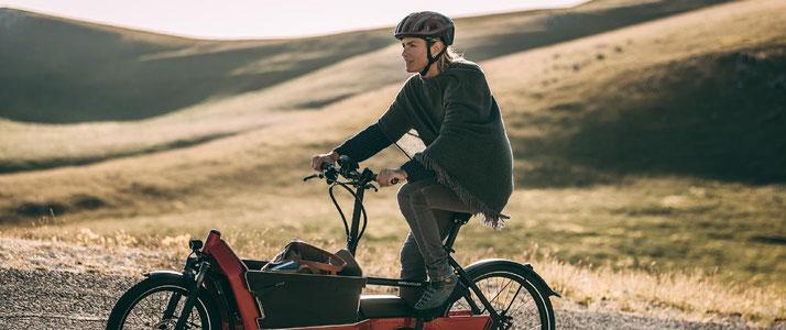 e-Bike Gesetze und Richtlinien