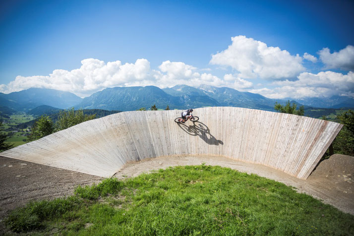 KTM Macina Tour Trekking e-Bikes 2017