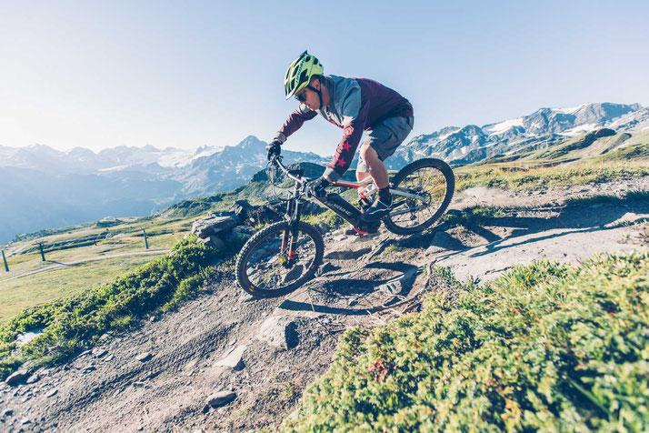 Haibike e-Bikes in Aarau-Ost