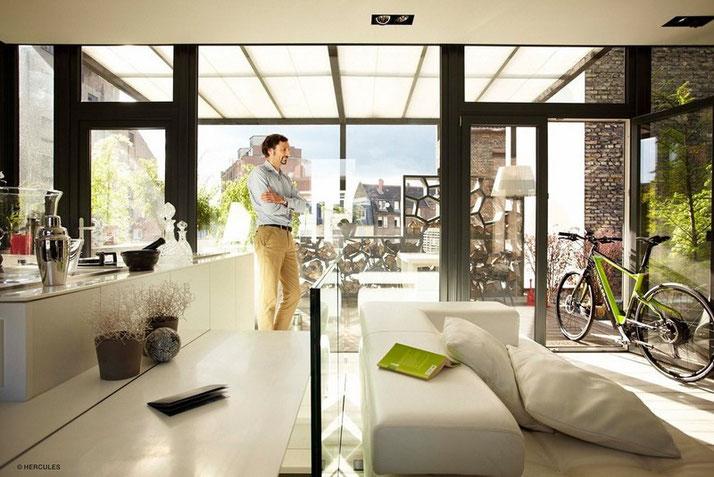 e-Bike Leasing für Arbeitgeber