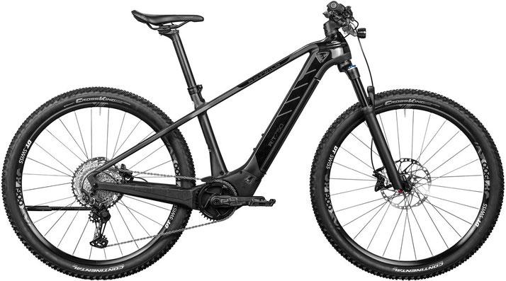 Rotwild R.T750 Core - 2020