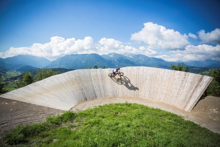 KTM Macina Tour Trekking e-Bikes 2020