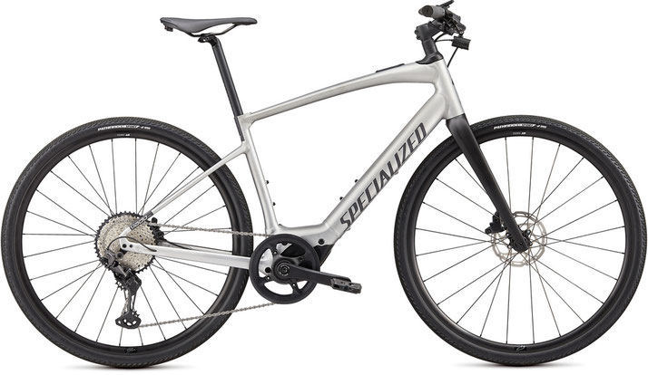 Specialized Vado SL 5.0 - 2020