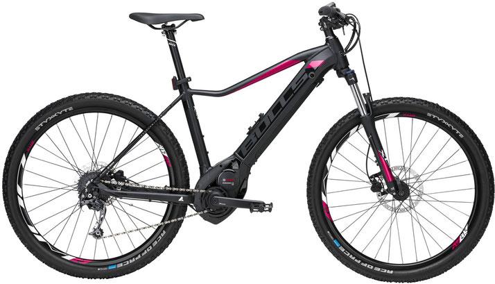 Bulls Aminga Eva e-Bike 2019