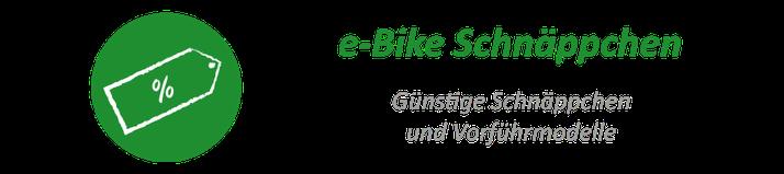 e-Bike, Pedelec und S-Pedelec Schnäppchen gebraucht günstig kaufen in Bonn