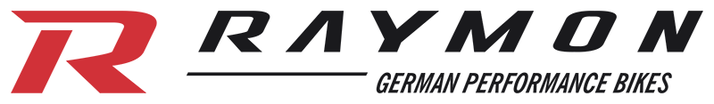 R Raymon e-Bikes in der e-motion e-Bike Welt in Westhausen kaufen