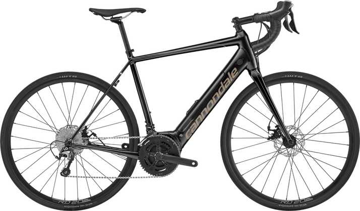 Cannondale Synapse Neo 3 - 2019