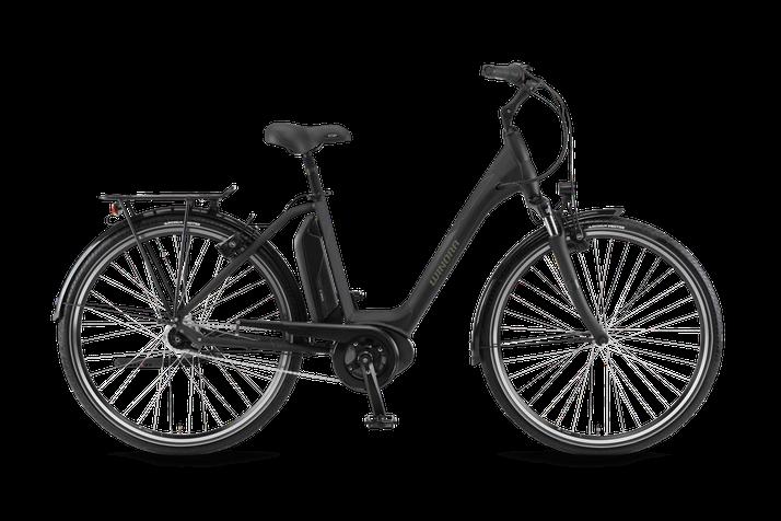 Winora Sima N7f 300 - City e-Bike - 2019