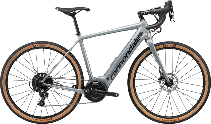 Cannondale Synapse Neo SE - 2019