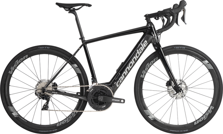 Cannondale Synapse Neo 1 - 2019
