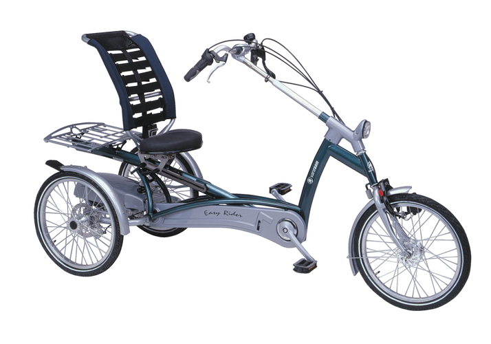 Van Raam Easy Rider Dreirad