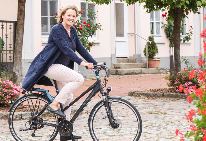 #NeueEnergieFürSchleswig