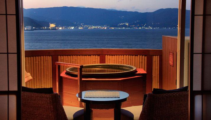 kazenokaori hotel shizuoka