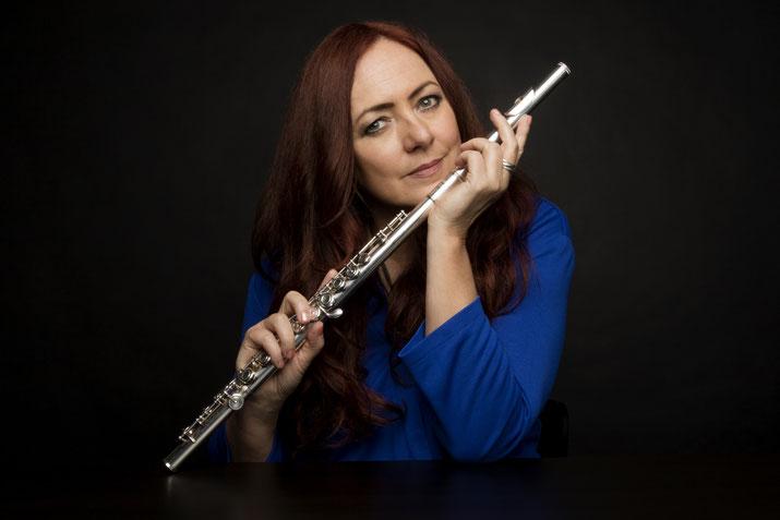 Rike Reichert, Flutist, Composer, Flötistin Hamburg, Kirchenmusik, Jazz Flöte Hamburg, Flötistin für Hochzeit