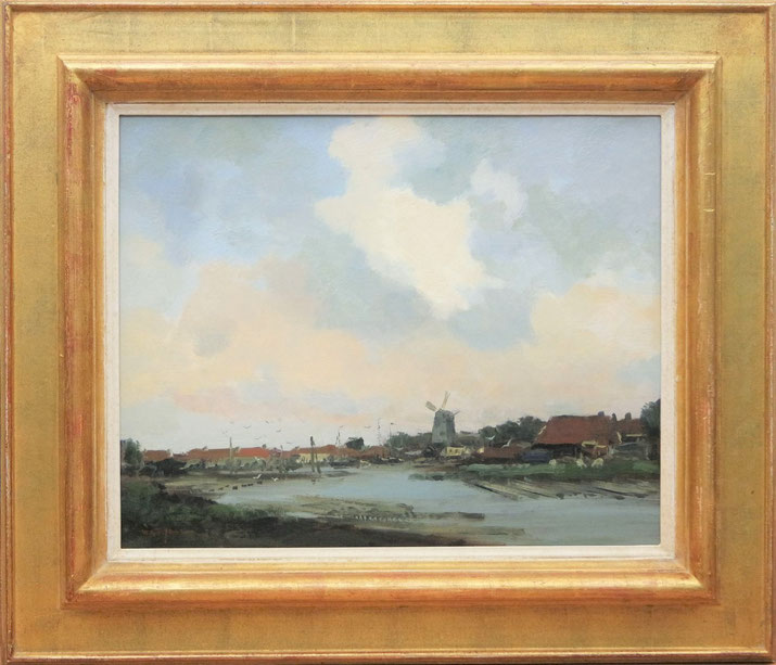 te_koop_aangeboden_bij_kunsthandel_martins_een_schilderij_van_willem_george_frederik_jansen_1871-1949_haagse_school