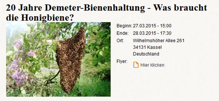 Bildnachweis: demeter.de, Stand 7.1.2015