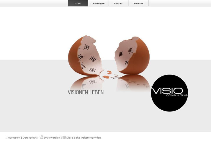 visio-consulting.ch