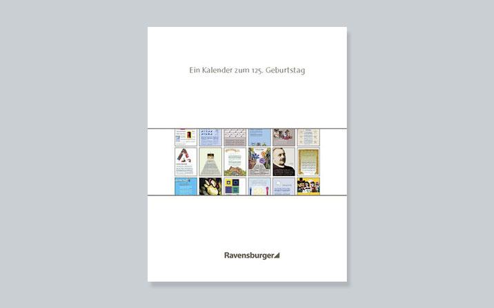Leitsysteme … Leporello … Logoentwicklung … Magazine … Mappen … Markenzeichen … Messedesign … Mitarbeiterzeitungen … Orientierung …  Packungen und Verpackungen … Piktogramme … Plakate … Pokale …