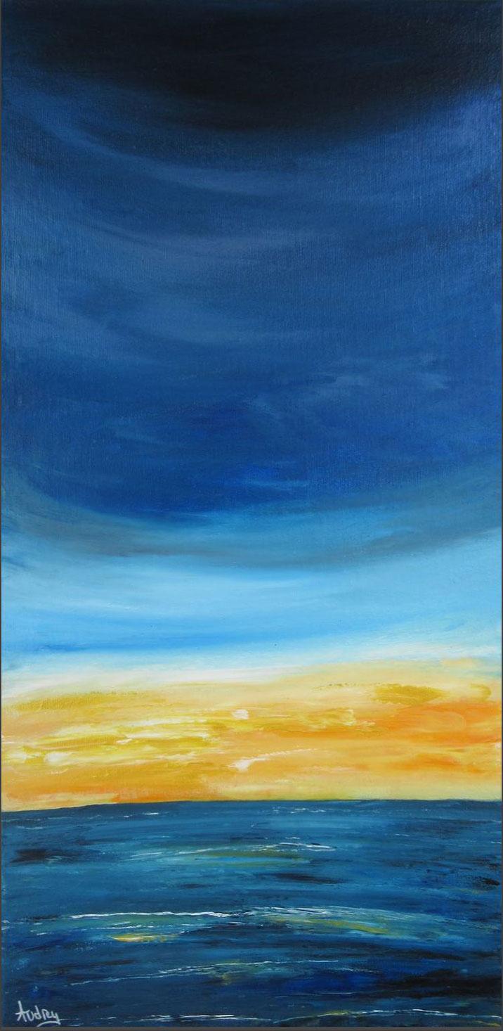 cllection-art-tableau-paysage-ocean-peinture-marine-artiste-peintre-royan-audrey-chal