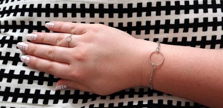 bague-chainette-anneau-diy-LesAteliersDeLaurene