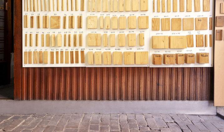 fusta vintage,fusta recicalada,fusta recuperada