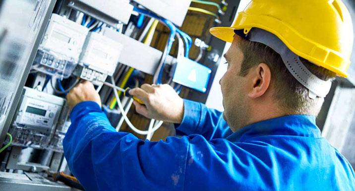 Elektroinstallation Schwartau Hamburg | Jobs