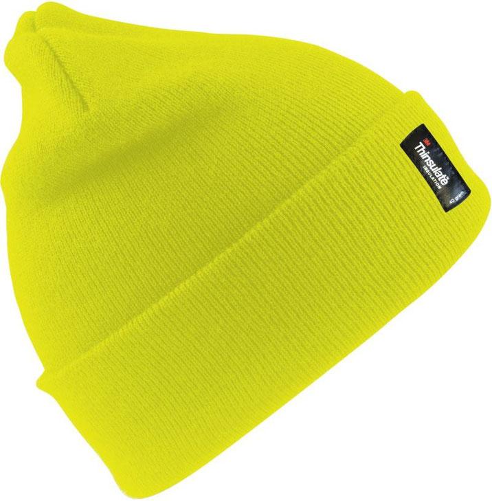 Haube, Strickmütze mit Thinsulate™ Futter, in vielen Farben, Sicherheitsbekleidung, Sicherheitskleidung bestickt, bedruckt, lassen, Arbeitsbekleidung, Berufskleidung, Steiermark,  waschbar