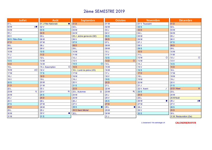 Calendrier 2020 Excell.Calendrier Scolaire 2020 20120 Calendrier 2020 Modeltreindagen