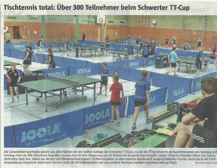 (Quelle: Ruhrnachrichten)
