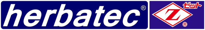 herbatec Z-Saw Logo