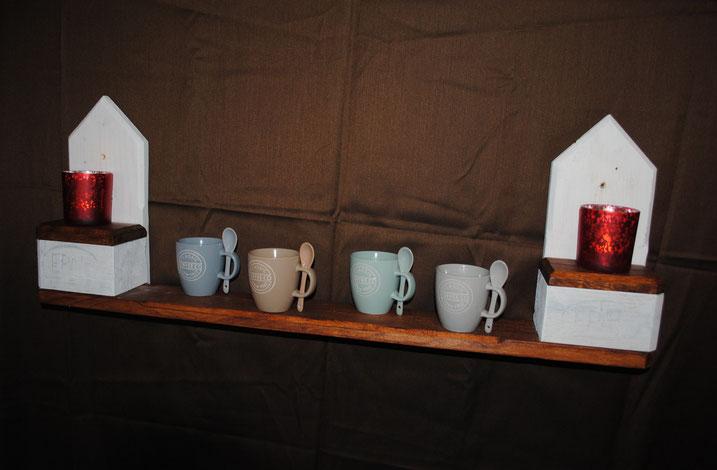 schmuckes f r die wand schwattenplattens webseite. Black Bedroom Furniture Sets. Home Design Ideas