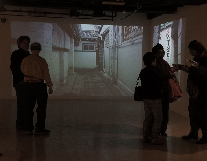 사진:한국문화원뉴욕