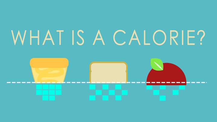 What-is-a-calorie