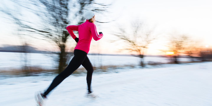 winter-running-stay-fit-over-winter