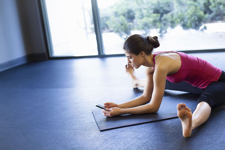 best-fitness-apps-for-training