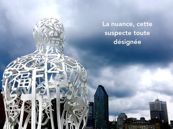 ©Sophie Hamel-Dufour