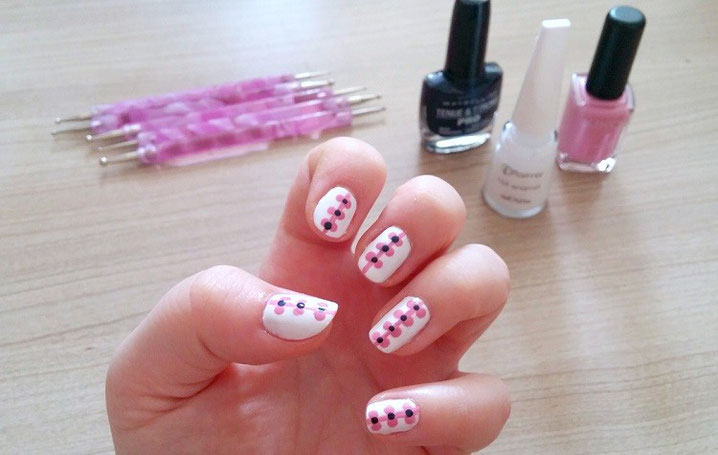 nail-art-graphique-LesAteliersDeLaurene