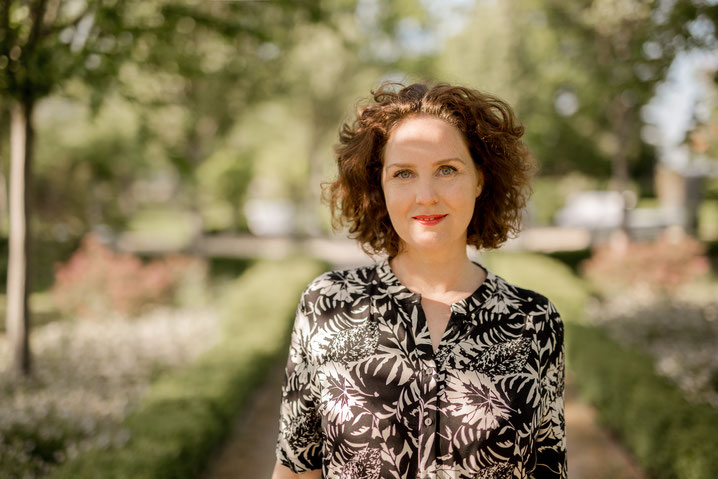 Susanne Kruse Business Coaching Führungskräfte-Coaching Leadership-Training Management Persönlichkeitsentwicklung