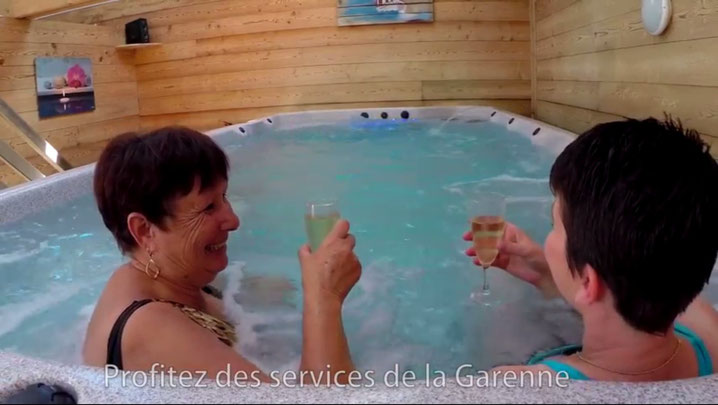 gite-meuble-a-louer-dans-la-somme-avec-jacuzzi-sauna-piscine