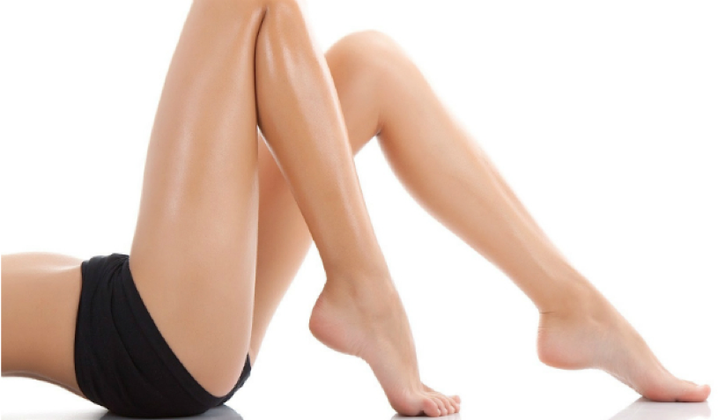 Slim-Legs-hamers360fitness
