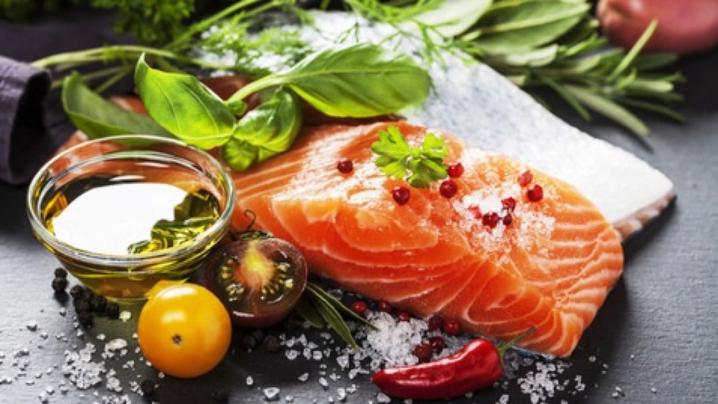 Healthy-food-Rossendale